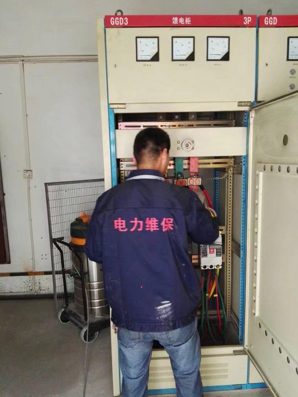 深圳变压器预防性试验